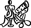 Maries Logo
